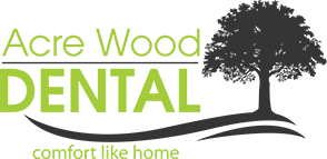 Dentist in Waco Texas